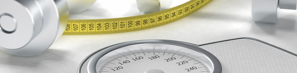 Weight Loss Products That Work